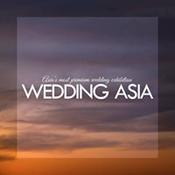 Wedding Asia-2018