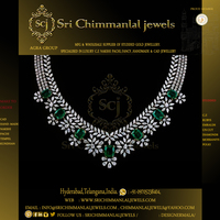 World Jewellery Pages