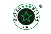 GREEN STARS SA PVT LTD.