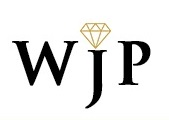 WORLD JEWELLERY PAGES LTD