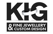 K.I.G. FINE JEWELLERY & CUSTOM DESIGN