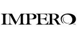 IMPERO SRL