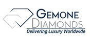 GEMONE DIAMONDS