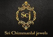 SRI CHIMMANLAL JEWELS
