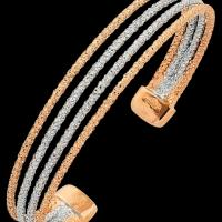 https://www.worldjewellerypages.net/sites/default/files/products/758220.jpg