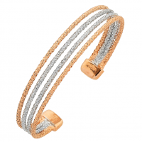 https://www.worldjewellerypages.net/sites/default/files/products/758220_1024x1024%202.png