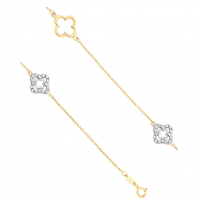 https://www.worldjewellerypages.net/sites/default/files/products/760131_large%203.png