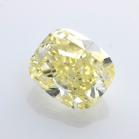 https://www.worldjewellerypages.net/sites/default/files/products/AC01045980.png