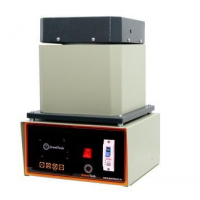 GOLD ELECTRIC MELTING FURNACE
